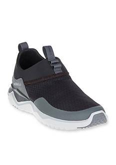 Merrell 1SIX8 Mesh Sneakers