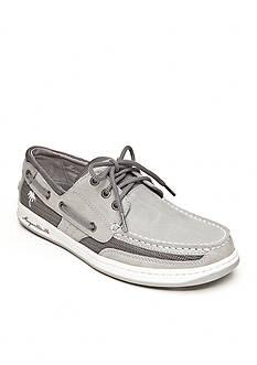 Margaritaville Wharf Boat Shoe