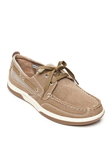 Margaritaville Harpoon Boat Shoe