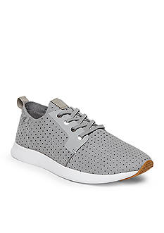 Madden Mens Shoes