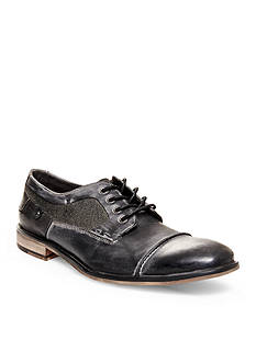 Madden Men Jagwar Oxford Shoes