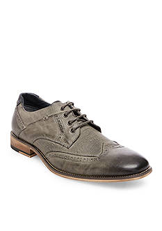 Madden Men Jumboe Wingtip Oxfords