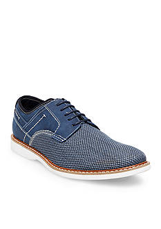Madden Men Kershaw Lace Up Oxfords