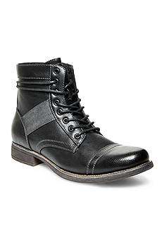 Madden Men Bailly Boot