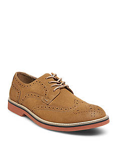 Madden Edward Oxford
