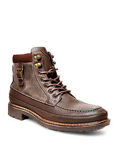 Madden Men Nazar Boot