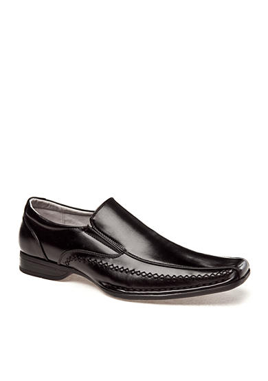 Madden Men Trace Loafer