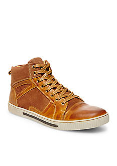 Madden Men Perrow Shoe