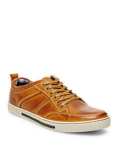 Madden Men Pipeur Shoe