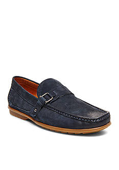 Madden Men Tavis Slip-On Shoe