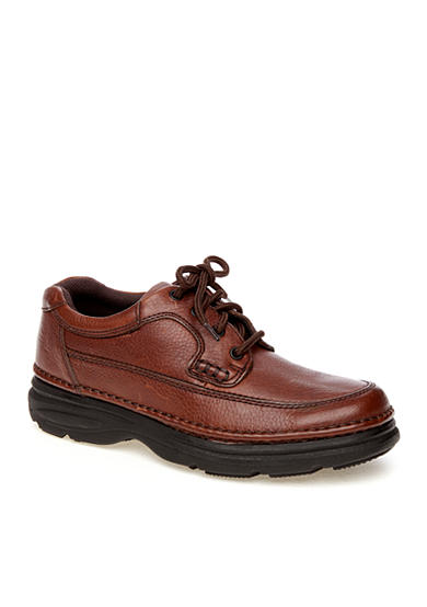 Nunn Bush Cameron Oxford-Extended Sizes Available