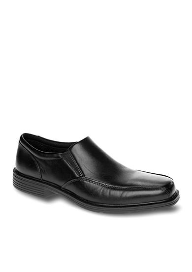 Nunn Bush Jefferson Slip-On