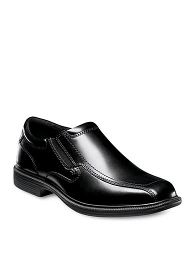 Nunn Bush Bleeker St. Slip-On