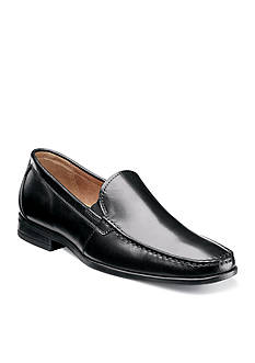 Nunn Bush Glenwood Slip-on