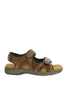 Nunn Bush Randal Sandal