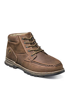 Nunn Bush Pershing Boot