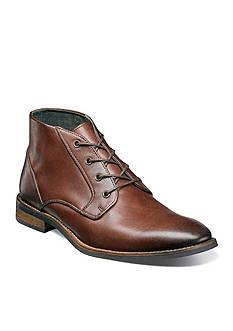 Nunn Bush Hawley Boots