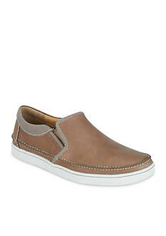 Sebago Ryde Slip-On Shoe