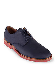 Polo Ralph Lauren Torrington Casual Oxfords