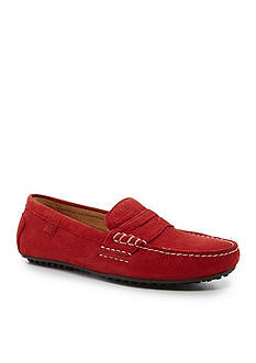 Polo Ralph Lauren Wes Loafer