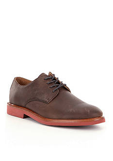 Polo Ralph Lauren Torrington Lace Up Oxford