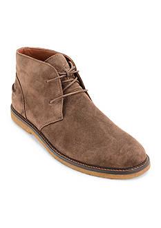 Polo Ralph Lauren Marlow Boot