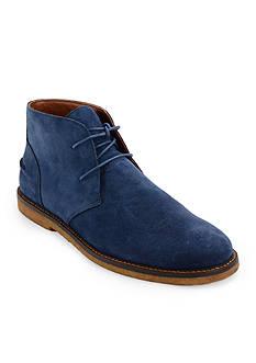 Ralph Lauren Marlow Chukka Boots
