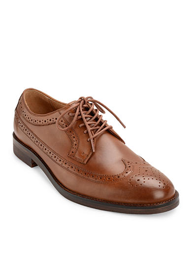 Ralph Lauren Moseley Oxford