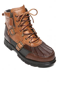 Polo Ralph Lauren Demond Boot