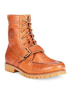 Ralph Lauren Ranger Boot
