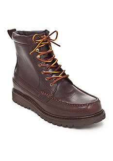 Polo Ralph Lauren Willingcott Lug Boot