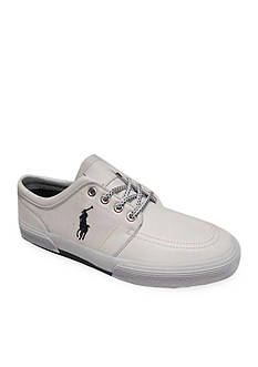Polo Ralph Lauren Faxon Oxford