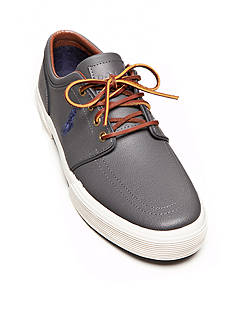 Polo Ralph Lauren Faxon Lace-Up