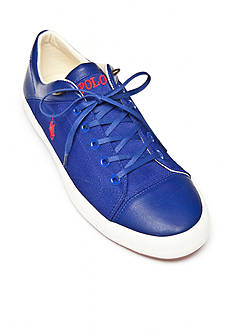 Polo Ralph Lauren Jerom Casual Shoe