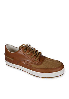 Polo Ralph Lauren Ramiro Lace-Up