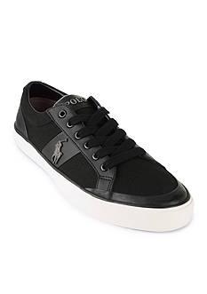 Polo Ralph Lauren Ian Sneaker