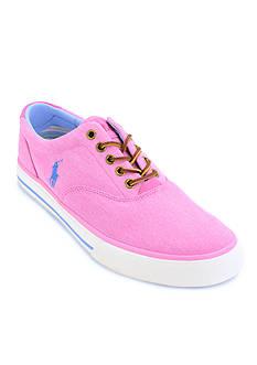 Ralph Lauren Vaughn Sneaker