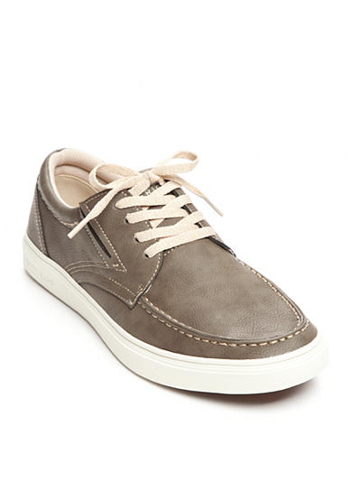 Belk Shoes Sale