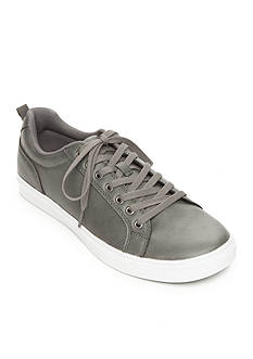 Perry Ellis Ventura Sneaker