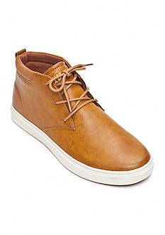Perry Ellis® Chucker Desert Boots