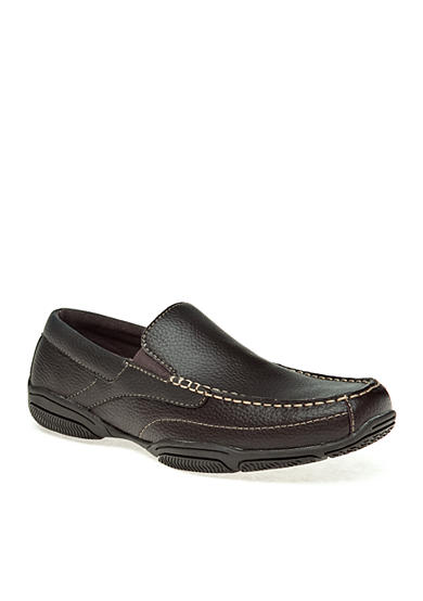 Perry Ellis® Soho Loafer