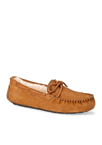 Belk Mens Bedroom Shoes