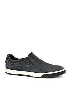 UGG Australia Tobin Denim Slip-On Shoes
