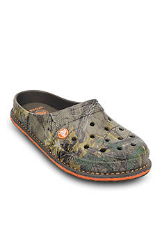 Crocslodge Slipper
