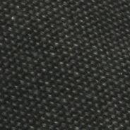 Mens Crocs: Black Crocs Santa Cruz 2 Luxe Loafer