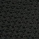 Mens Crocs: Black Crocs Swiftwater Mesh Moc