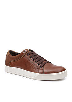 GBX Gutt Leather Sneaker