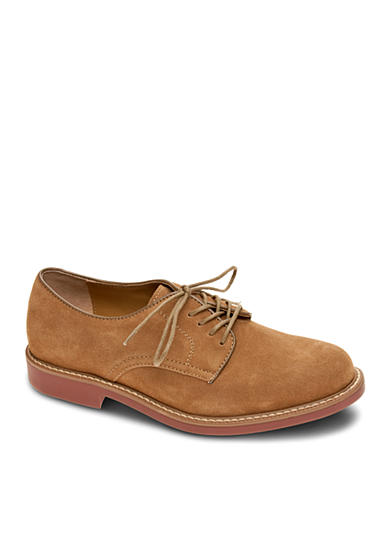 G.H. Bass & Co. Brockton Casual Lace-Up