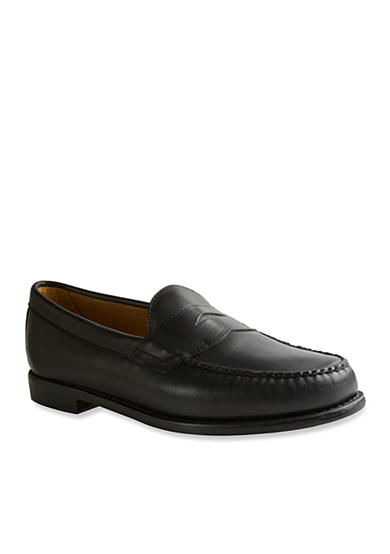 G.H. Bass & Co. Gilman Casual Slip-On