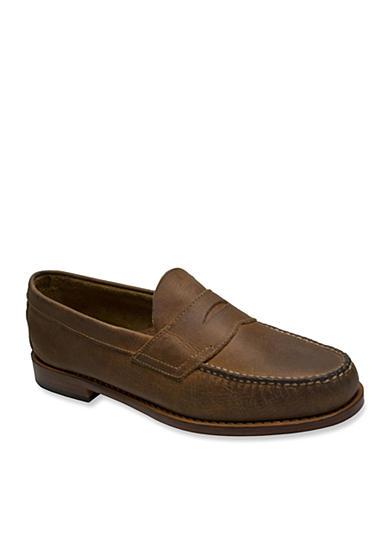 G.H. Bass & Co. Longwood Casual Slip-On